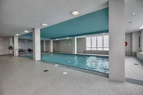 Condo for sale at 75 North Park Rd Unit 1603 Vaughan Ontario - MLS: N4993037