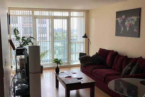 Condo for sale at 75 South Town Centre Blvd Unit 1603 Markham Ontario - MLS: N4518079
