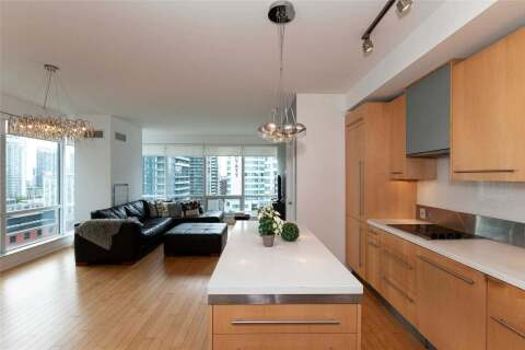 Condo for sale at 80 John St Unit 1603 Toronto Ontario - MLS: C4821151