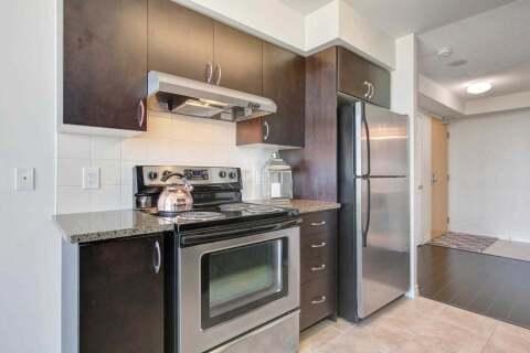 Apartment for rent at 88 Grangeway Ave Unit 1603 Toronto Ontario - MLS: E4948787