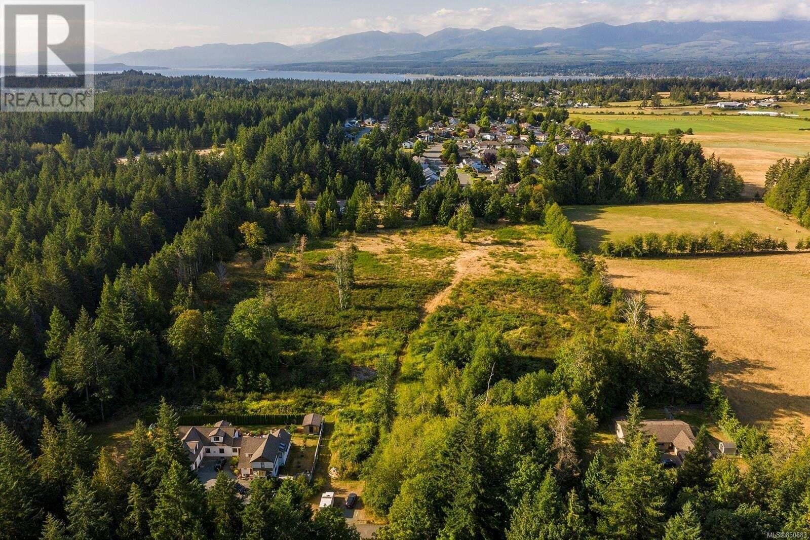 Home for sale at 1603 Brighton  Comox British Columbia - MLS: 850683