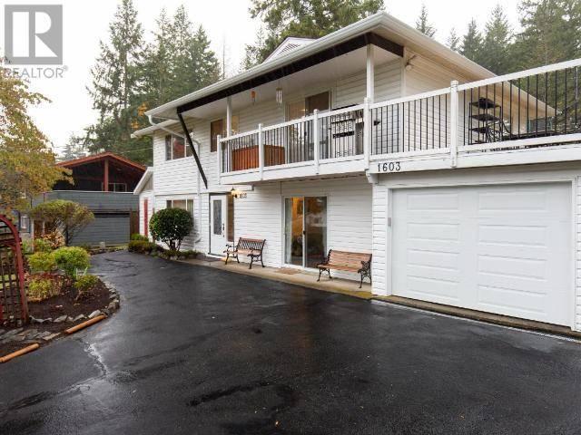 1603 Centennary Drive, Nanaimo   Image 2