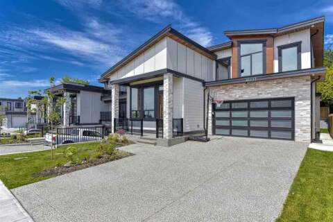 House for sale at 16037 8a Ave White Rock British Columbia - MLS: R2498529