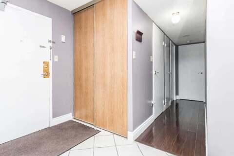 Condo for sale at 10 Markbrook Ln Unit 1604 Toronto Ontario - MLS: W4962646