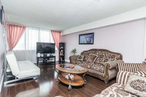 Condo for sale at 10 Markbrook Ln Unit 1604 Toronto Ontario - MLS: W5000692