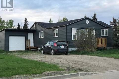 House for sale at 1604 101 Ave Dawson Creek British Columbia - MLS: 178537