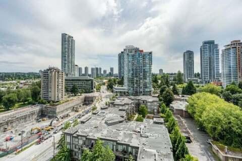 Condo for sale at 10523 University Dr Unit 1604 Surrey British Columbia - MLS: R2472897