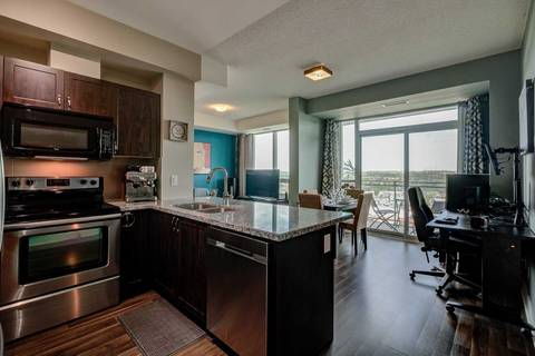 Condo for sale at 1235 Bayly St Unit 1604 Pickering Ontario - MLS: E4495098