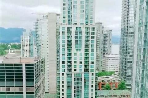 Condo for sale at 1288 Georgia St W Unit 1604 Vancouver British Columbia - MLS: R2469844
