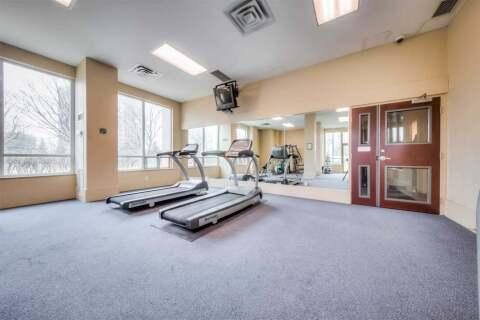 Condo for sale at 1359 Rathburn Rd Unit 1604 Mississauga Ontario - MLS: W4816439