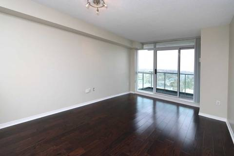 Apartment for rent at 15 Michael Power Pl Unit 1604 Toronto Ontario - MLS: W4733911