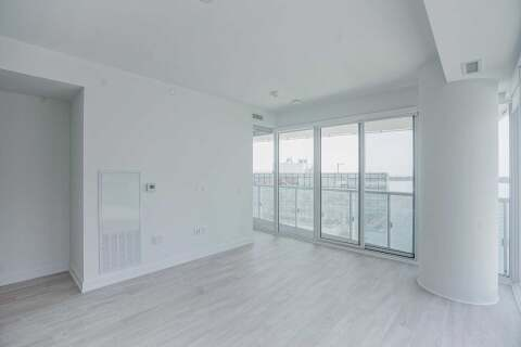 Apartment for rent at 15 Queens Quay Unit 1604 Toronto Ontario - MLS: C4829509