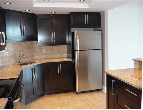 Condo for sale at 160 George St Unit 1604 Ottawa Ontario - MLS: 1169710