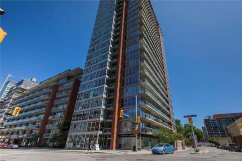 Condo for sale at 179 George St Unit 1604 Ottawa Ontario - MLS: 1194310