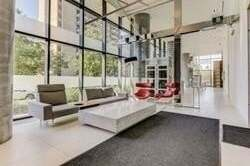 Apartment for rent at 185 Roehampton Ave Unit 1604 Toronto Ontario - MLS: C4951422
