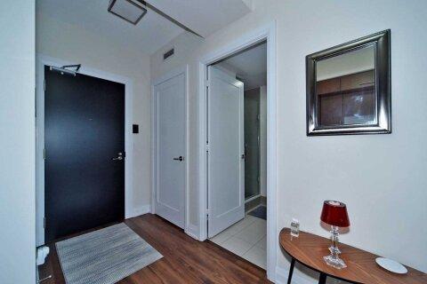 Apartment for rent at 2 Anndale Dr Unit 1604 Toronto Ontario - MLS: C4968957