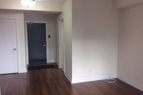 Condo for sale at 2 Anndale Dr Unit 1604 Toronto Ontario - MLS: C4627742