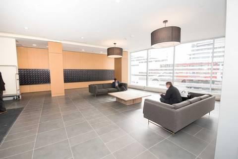 Apartment for rent at 2520 Eglinton Ave Unit 1604 Mississauga Ontario - MLS: W4628246