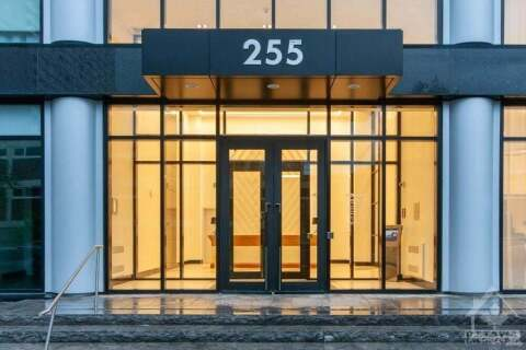 Property for rent at 255 Bay St Unit 1604 Ottawa Ontario - MLS: 1215930