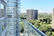 Apartment for rent at 275 Yorkland Rd Unit 1604 Toronto Ontario - MLS: C4994996