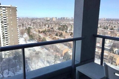 Condo for sale at 30 Herons Hill Wy Unit 1604 Toronto Ontario - MLS: C4983560