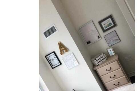 Apartment for rent at 39 Annie Craig Dr Unit 1604 Toronto Ontario - MLS: W4825551