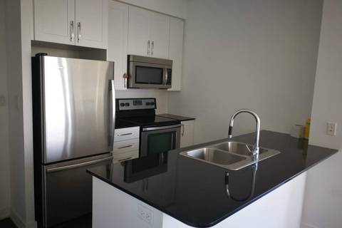 Apartment for rent at 4065 Brickstone Me Unit 1604 Mississauga Ontario - MLS: W4581515
