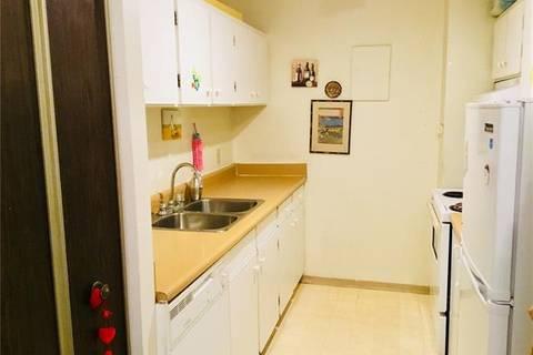 Condo for sale at 4944 Dalton Dr Northwest Unit 1604 Calgary Alberta - MLS: C4232482