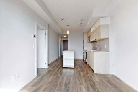 Condo for sale at 50 Forest Manor Rd Unit 1604 Toronto Ontario - MLS: C4932304