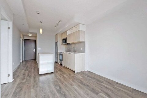 Condo for sale at 50 Forest Manor Rd Unit 1604 Toronto Ontario - MLS: C4991994