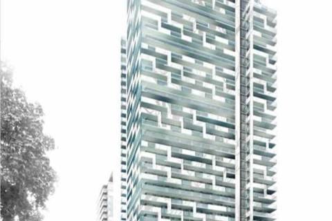 1604 - 50 Wellesley Street, Toronto | Image 1