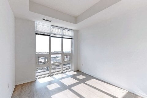 Condo for sale at 65 East Liberty St Unit 1604 Toronto Ontario - MLS: C5078393