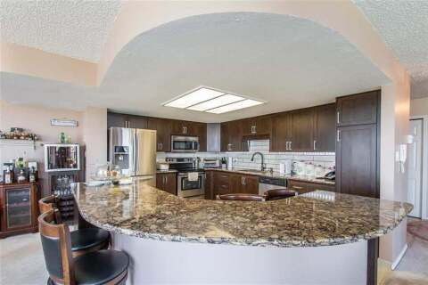 Condo for sale at 69 Jamieson Ct Unit 1604 New Westminster British Columbia - MLS: R2472181