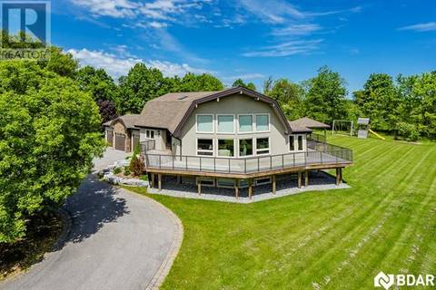 House for sale at 1604 6th Line Innisfil Ontario - MLS: 30745615