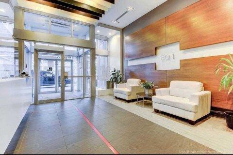 Apartment for rent at 70 Town Centre Ct Unit 1604 Toronto Ontario - MLS: E5076318