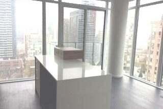 Apartment for rent at 75 St Nicholas St Unit 1604 Toronto Ontario - MLS: C4818803