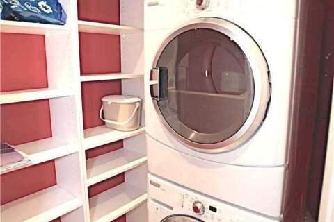 Apartment for rent at 77 Carlton St Unit 1604 Toronto Ontario - MLS: C4928217