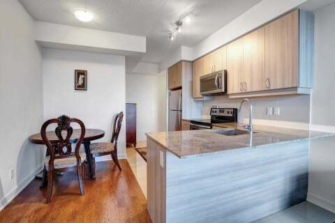 Apartment for rent at 9205 Yonge St Unit 1604 Richmond Hill Ontario - MLS: N4956618