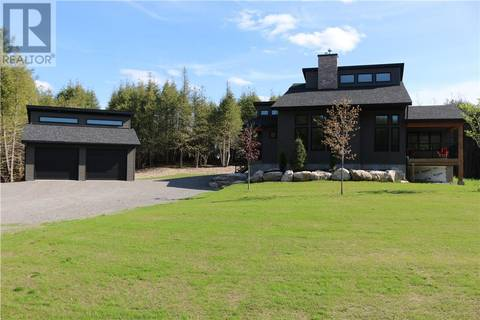 House for sale at 1604 Douro First Line Douro-dummer Ontario - MLS: 168421