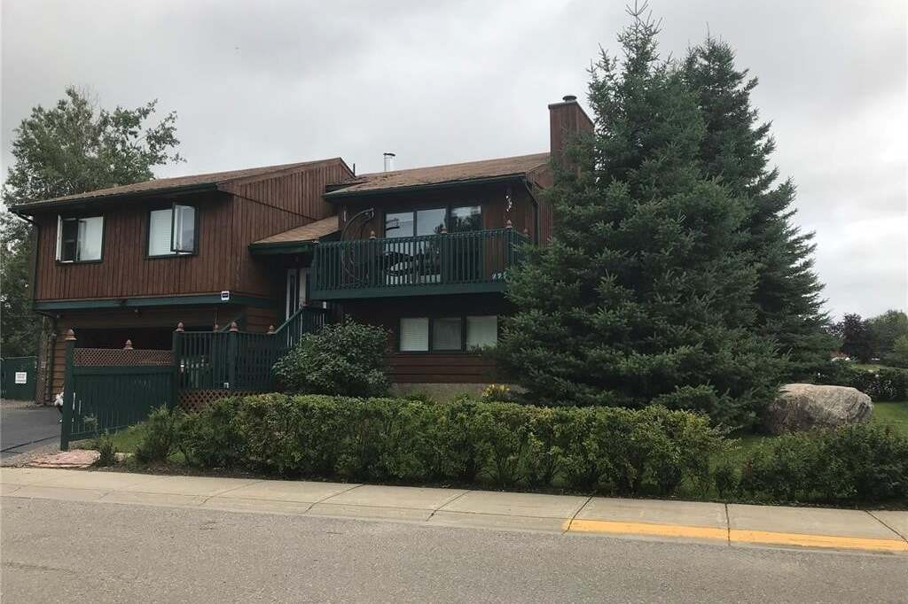 House for sale at 1604 Studer St La Ronge Saskatchewan - MLS: SK809421