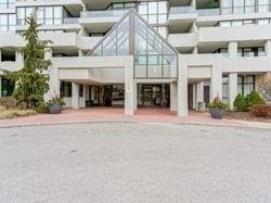 Condo for sale at 1 Rowntree Rd Unit 1605 Toronto Ontario - MLS: W4651464