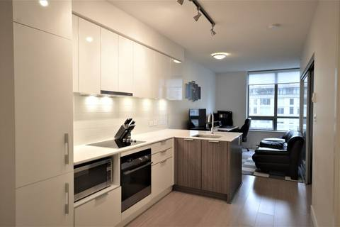 Condo for sale at 1308 Hornby St Unit 1605 Vancouver British Columbia - MLS: R2405148