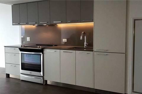 Apartment for rent at 15 Baseball Pl Unit 1605 Toronto Ontario - MLS: E4632792