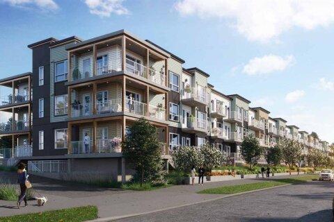 Condo for sale at 1605 17 St SE Calgary Alberta - MLS: A1037632