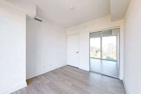 Apartment for rent at 181 Dundas St Unit 1605 Toronto Ontario - MLS: C5054796