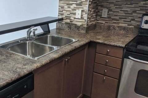 Apartment for rent at 220 Burnhamthorpe Rd Unit 1605 Mississauga Ontario - MLS: W4769504
