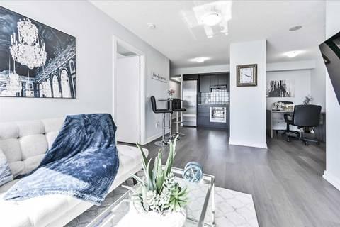 Condo for sale at 255 Village Green Sq Unit 1605 Toronto Ontario - MLS: E4516065