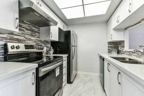Condo for sale at 2550 Lawrence Ave Unit 1605 Toronto Ontario - MLS: E4382513