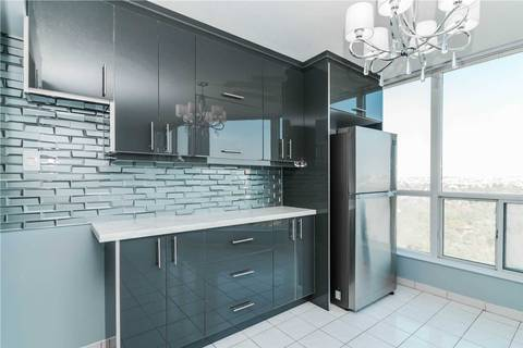 Condo for sale at 3 Rowntree Rd Unit 1605 Toronto Ontario - MLS: W4585604