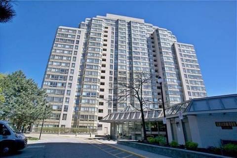 1605 - 3233 Eglinton Avenue, Toronto | Image 1